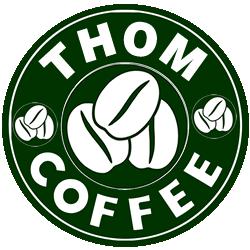 thomcoffee-logo3