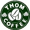 Thom Coffee Company
