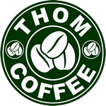Thom Coffee Company