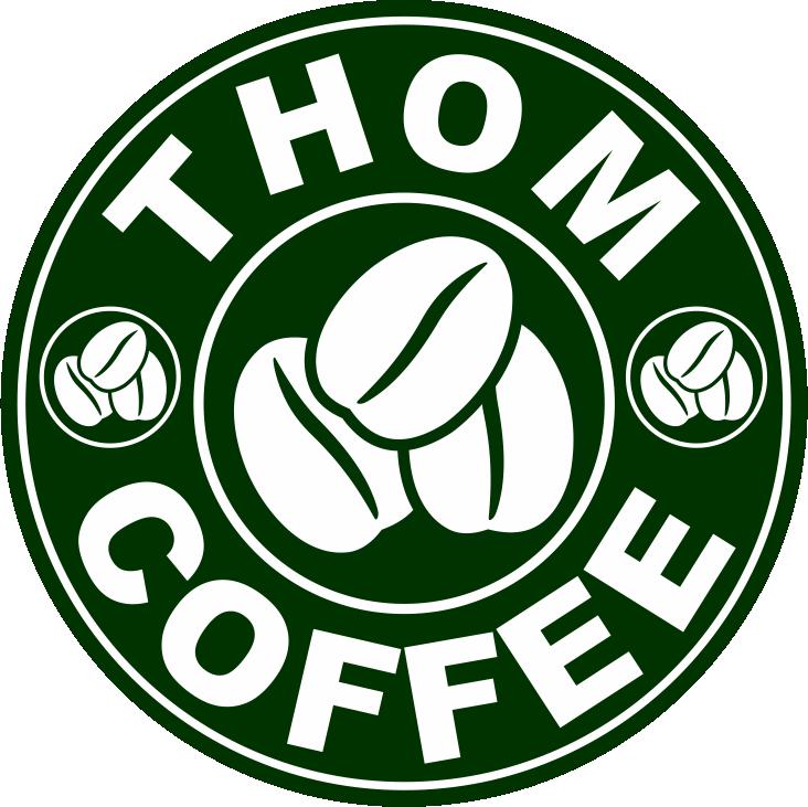 Thom Coffee